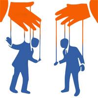Social Engineering là gì? Làm sao để phòng tránh Social Engineering?