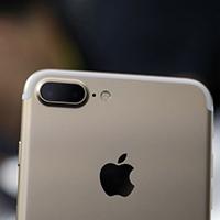 Camera iPhone không hoạt động: các vấn đề thường gặp và cách khắc phục