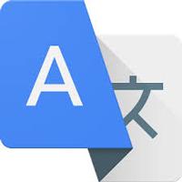 5 bí kíp nên tận dụng khi dùng Google Translate cho các chuyến du lịch nước ngoài