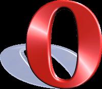 Cách bật, tắt tính năng cuộn mượt trên Opera
