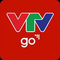 Một số lỗi thường gặp khi xem VTV Go và cách khắc phục