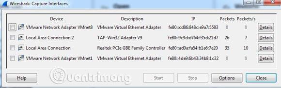 Kết nối chính Cách kiểm tra xem kết nối VPN của bạn có thực sự được mã hóa hay không