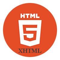HTML và XHTML