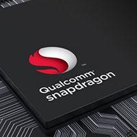 Rò rỉ thông tin về Snapdragon 1000, chip riêng của Qualcomm cho Windows 10 laptop