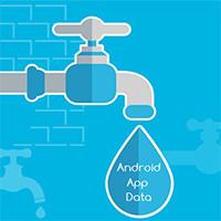 15 ứng dụng Android phổ biến này có thể làm rò rỉ dữ liệu di động của bạn