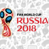Những từ khóa tạo hiệu ứng trên Facebook cổ vũ đội bóng mình yêu thích mùa World Cup 2018