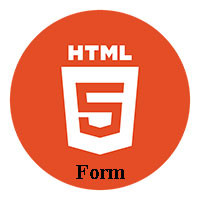 Form trong HTML