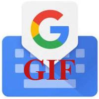 Cách tạo ảnh GIF bằng bàn phím Gboard của Google trên iPhone và Android