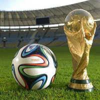 Cách xem World Cup 2018 trên điện thoại chính chủ từ VTV