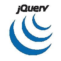 Các công cụ tạo tooltip hữu ích với jQuery