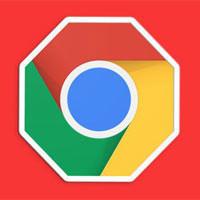 Cách thay đổi giao diện mới trên trình duyệt Google Chrome iOS cực đẹp mắt