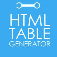 35 công cụ, tập lệnh và plugin để xây dựng HTML Table