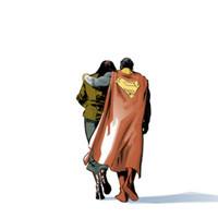100 hình nền Full HD dành cho máy tính theo phong cách tối giản dành cho fan của Vũ trụ DC
