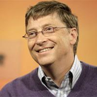 Nếu quay ngược thời gian các CEO công nghệ sẽ nói gì với bản thân mình?