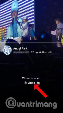 Cách dùng IGTV kênh video mới trên Instagram - Ảnh minh hoạ 14