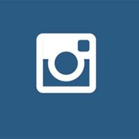 Cách quản lý Instagram từ máy tính Windows 10