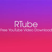 Cách tải video trên YouTube vềsmartphone Android