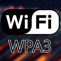 Chuẩn WiFi mới WPA3 chính thức được phát hành