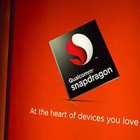 Qualcomm phát hành 3 vi xử lý Snapdragon mới cho điện thoại tầm trung
