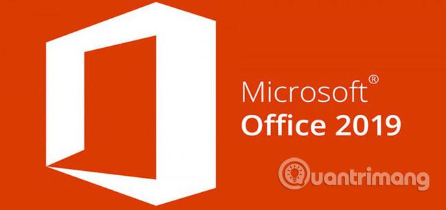 Nên chọn Microsoft Office 2016, Office 2019 hay Office 365? - Ảnh minh hoạ 4