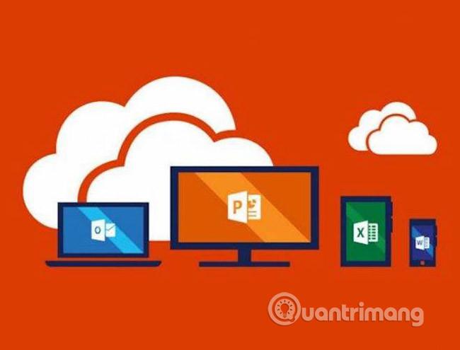 Nên chọn Microsoft Office 2016, Office 2019 hay Office 365? - Ảnh minh hoạ 3