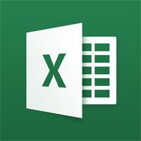 Cách căn đều chữ trong ô trên Excel