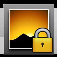 Cách bảo vệ ảnh trên Windows 10 bằng Top-secret Photos