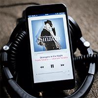 Cách thêm nhạc vào danh sách phát mà không thêm vào thư viện trong Apple Music