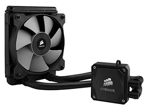 Các giải pháp triệt tiêu tiếng ồn của PC - Ảnh minh hoạ 5