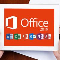 Những câu hỏi thường gặp về Office 2019
