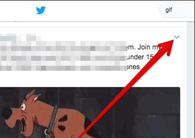 Cách tải ảnh GIF từ Twitter về điện thoại, máy tính - Ảnh minh hoạ 10
