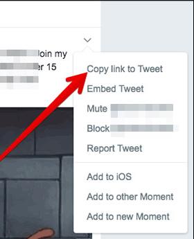 Cách tải ảnh GIF từ Twitter về điện thoại, máy tính - Ảnh minh hoạ 11