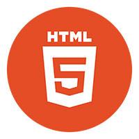 Giới thiệu về HTML5