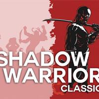 Mời tải Shadow Warrior, tựa game FPS cổ điển đang miễn phí trên Steam và GOG
