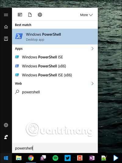 Khôi phục Product Key của Windows - Ảnh minh hoạ 5