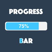 Cách tạo Progress bar bằng định dạng có điều kiện trong Excel 2013, 2010 và 2007