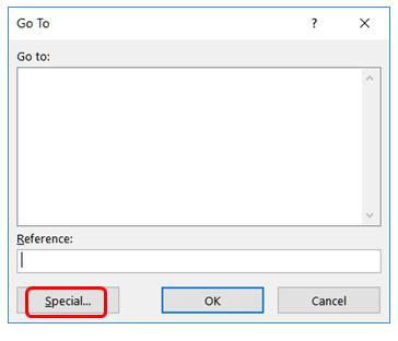 Cách sử dụng định dạng có điều kiện trong Microsoft Excel 2016 - Ảnh minh hoạ 18