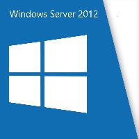 Cách thêm và quản lý các bản ghi trong Windows Server 2012