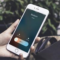 Cách biến giao diện cuộc gọi iPhone thành game Pokémon
