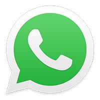 8 thủ thuật tăng cường bảo mật cho WhatsApp