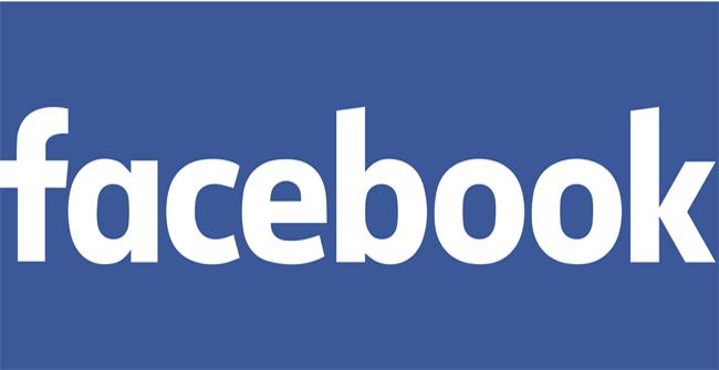 Multiple Tools for Facebook - tiện ích lọc bạn bè và ngăn lấy cắp ảnh đại diện trên Facebook