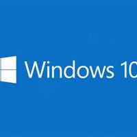 Cách thay đổi kích cỡ chữ trên Windows 10