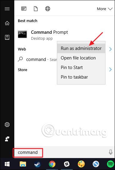 Cách khắc phục sự cố ổ cứng với Chkdsk trong Windows 7, 8 và 10 - Ảnh minh hoạ 7