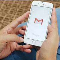 Cách xem ứng dụng nào đang đọc Gmail của bạn