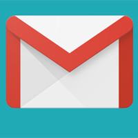 Cách thay đổi hình nền Gmail theo ý thích