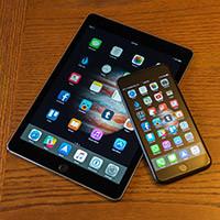 """Làm thế nào để giảm dung lượng lưu trữ """"System"""" trên iPhone hoặc iPad"""