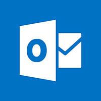 Sắp có chế độ ban đêm của Outlook.com