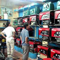 4 tiêu chí chọn mua mát phát điện chất lượng, giá tốt
