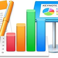 Cách chuyển Keynote sang PowerPoint trên iPhone và iPad