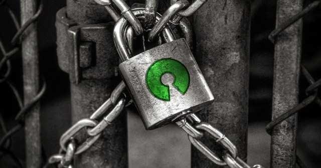 5 công cụ nguồn mở tuyệt vời giữ an toàn cho dữ liệu cá nhân của bạn